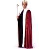 King Robe  Adult